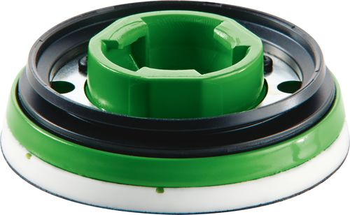 Festool Prato de polir PT-STF-D90 FX-RO90
